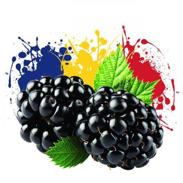 Legume si fructe Dor De Mure