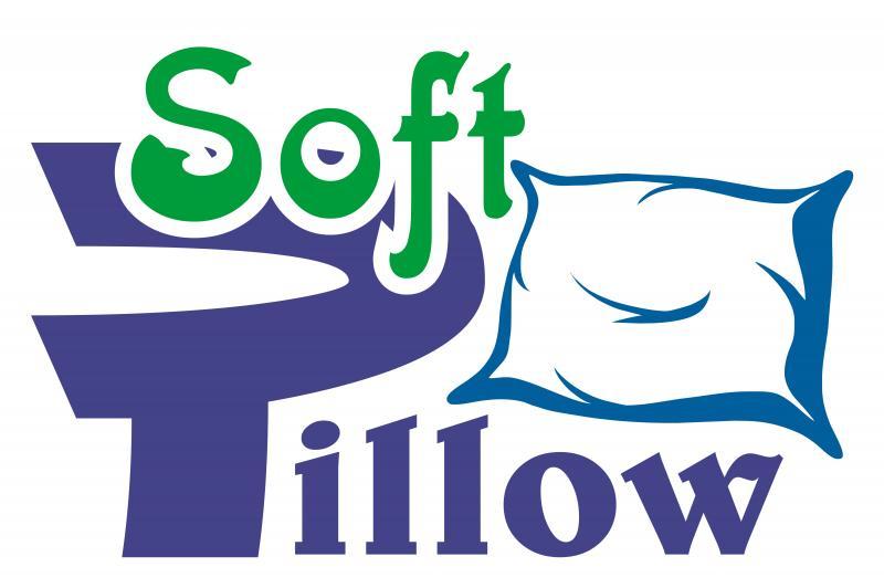 Textile si tesaturi Soft Pillow