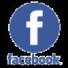 turismagrement.ro pe Facebook