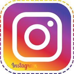 turismagrement.ro pe Instagram