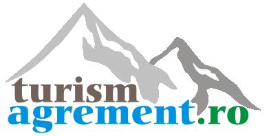 Turism, cazare, agrement, obiective turistice in romania