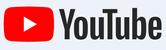 turismagrement.ro pe Youtube
